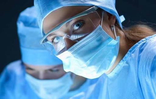 Медицинская маска (хирургическая маска) для защиты от вдыхания бактериальных и вирусных частиц COVID-19 короновирус купить, Coronavirus, medicīniskā maska, Medicīnas maska, Pretvīrusu maskas, medicīniskās maskas, Ķirurģiskā maska, Mutes maskas, Sejas maskas, medicinas sejas maskas pirkt